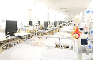 血液透析センター